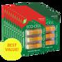 Eco-Cigs Cartridges - 6 Pack