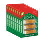 Eco-cigs cartridges  24 pack