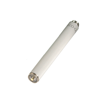 - Eco-Cigs Tip Rechargeable Battery