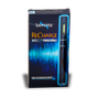 ReCharge Starter Kit                                                                                                                                                                                                      1 ReCharge Tip-Recharging Battery  2 ClearView eLiquid Tanks: 1 Tobacco and 1 Menthol - We give you the opportunity to try both our flavors!  1 Tip-Recharging USB Charger