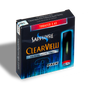 ClearView Tobacco - 3 pack