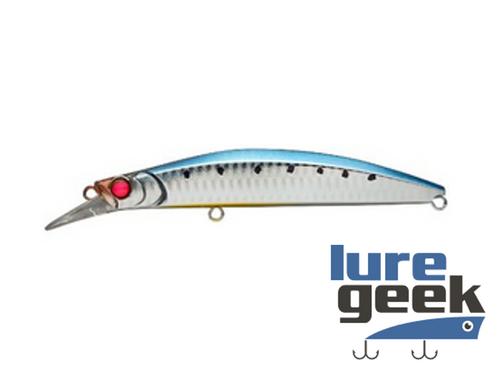 APIA Anglers Utopia Gablin 125F Sardine