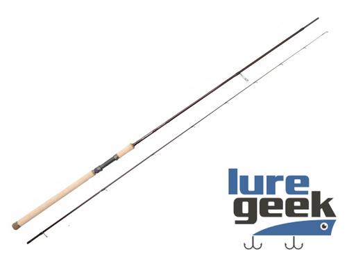 Savage Gear LRF Lure Rod 8FT 2>10g