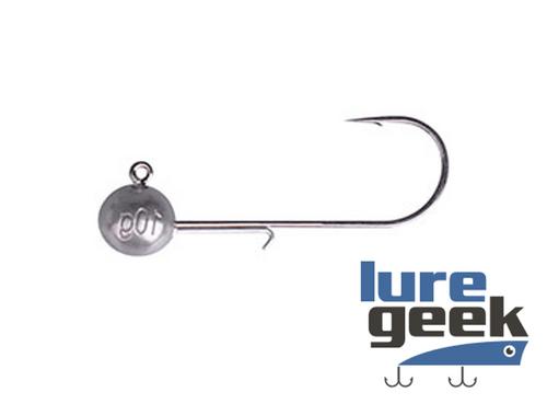 Savage Gear Ball Jig Head 6/0 15g