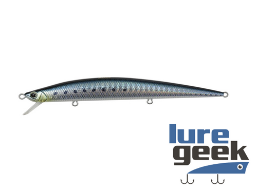 DUO Tide Minnow 145 SDL-F 20g Sardine