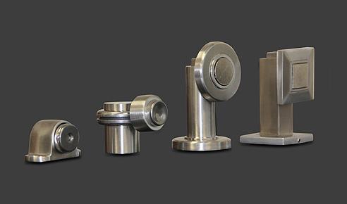 1magnetic-door-stoppers.jpg