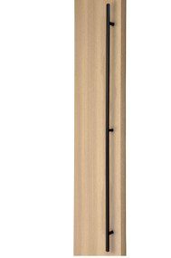 ladder pull handles luxury modern door handles \u0026 pulls