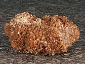 Aragonite Crystal Mineral Specimen