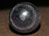 Fluorite 30mm Stone Sphere