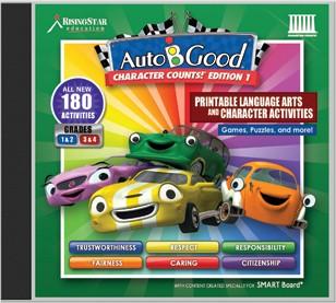 abg-cced1-workbook-308-1.jpg