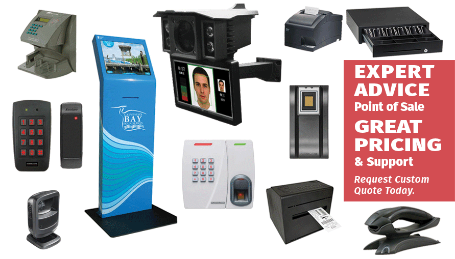 sales-panels-category-scanners-pos.png