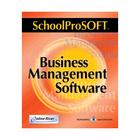 SchoolProSOFT Software