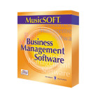 MusicSOFT  Upgrade