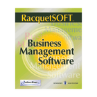 RacquetSOFT  Upgrade