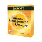 PetSOFT  Upgrade