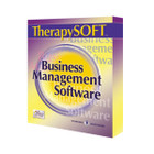 TherapySOFT  Upgrade