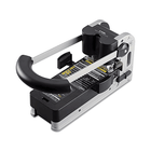 2-Hole Punch, Heavy Duty, 300 Sheet Capacity