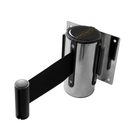 Retractable Belt, Wall Mount
