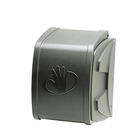 Enclosure for Hand Key II - Outdoor Use