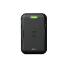 aptiQ MT15 Reader, Multi-Technology