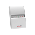 MD-W11 Wireless Access Control Dor Interface
