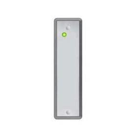 AY-E20 Ultra-Slim Mullion Prox Reader
