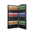 Key Cabinet - 48 Key Capacity