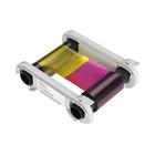 YMKCO Color Ribbon, 200 Prints (Z100)
