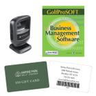 GolfProSOFT Bundle
