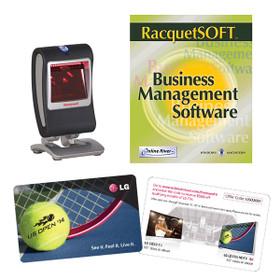 RacquetSOFT Bundle