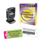 TherapySOFT Bundle