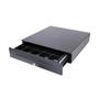 Electric Cash Drawer, SP-APG-BL-1616