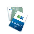 Hotel Key Card - RFID (Proximity), Min.1000