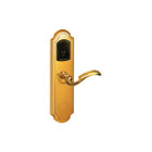 RFID Room Locks in Other Styles and Colors