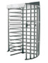 "Full Height Turnstile, Electric, 29"" Passageway"
