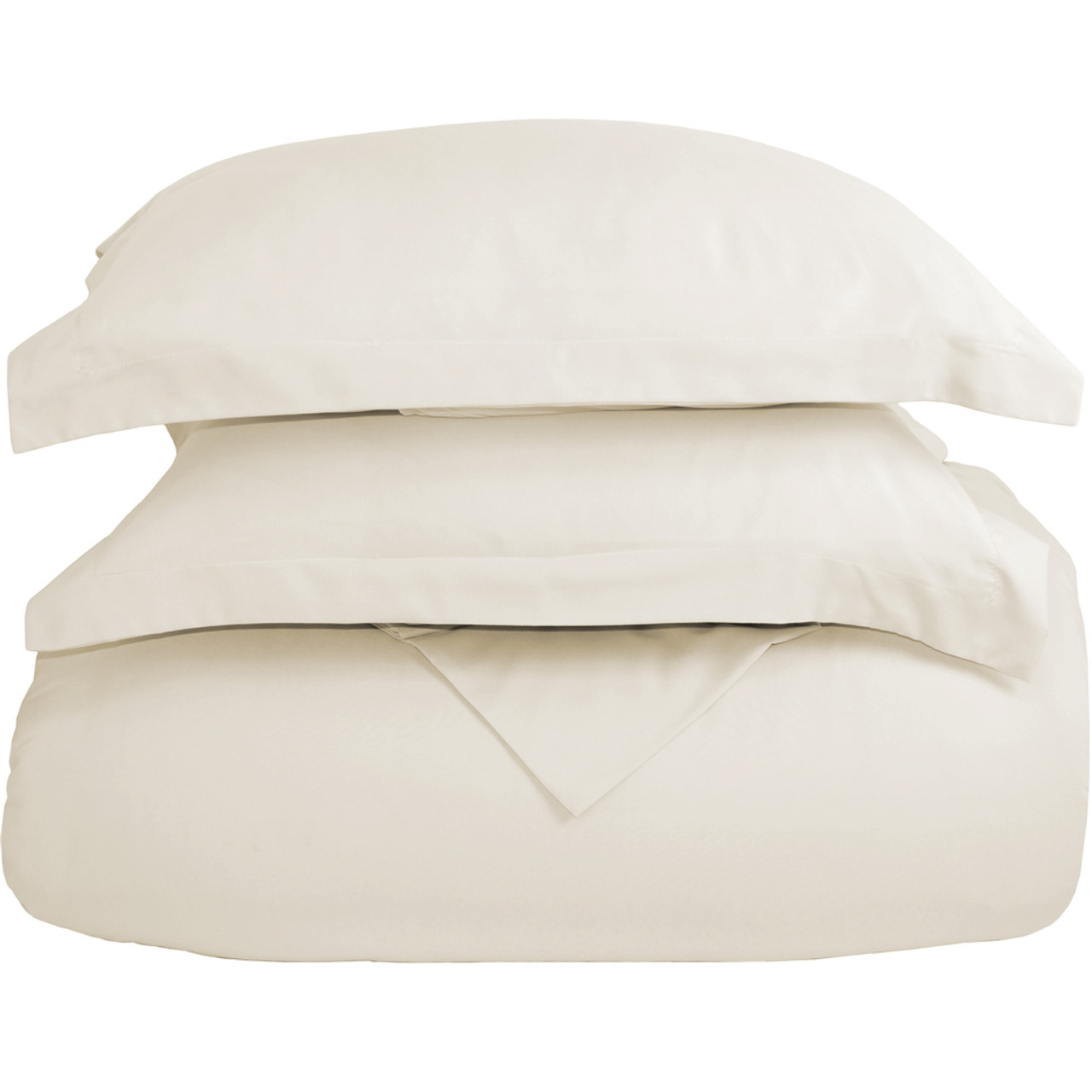 twin xl duvet cover ivory