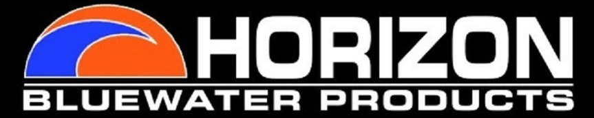 Horizon Bluewater Products