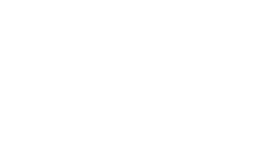 G&N Electronic