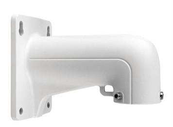 Wall mount PTZ - Short (WMP-S)