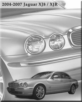04-07-xjr-xj8-jaguar.jpg