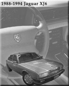 1988-1994-xj6-r.jpg