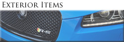 exterior-items.jpg