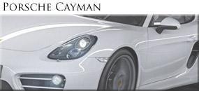 porsch-cayman.jpg