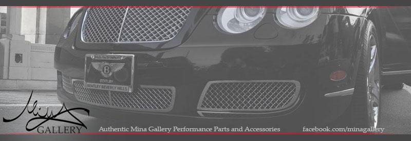 Jaguar XJ8 /& XJR Direct Air Intake Kit 4.2L 04-2009