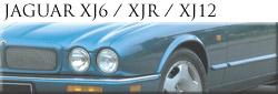 xj6-xjr-category-pa1ge.jpg