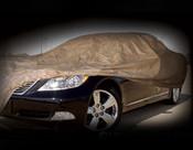 Lexus ES All Wheather Car Cover 2002-2006