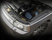 Land Rover LR3 Performance Air Intake Kit