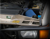 Land Rover Discovery Performance Air Intake Kit 1990-1995