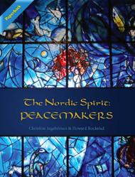 The Nordic Spirit (Christine Ingebritsen) - Paperback