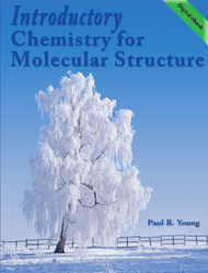 Introductory Chemistry for Molecular Structure - Customized for Brian Hill (Paul Young) - eBook